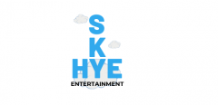 SKY HYE Entertainment